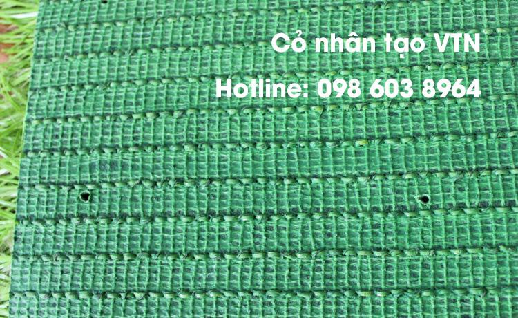 15s-2-750x460